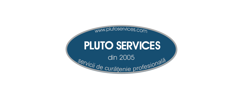 Sc Pluto Services Srl. Tel. 0746.437992