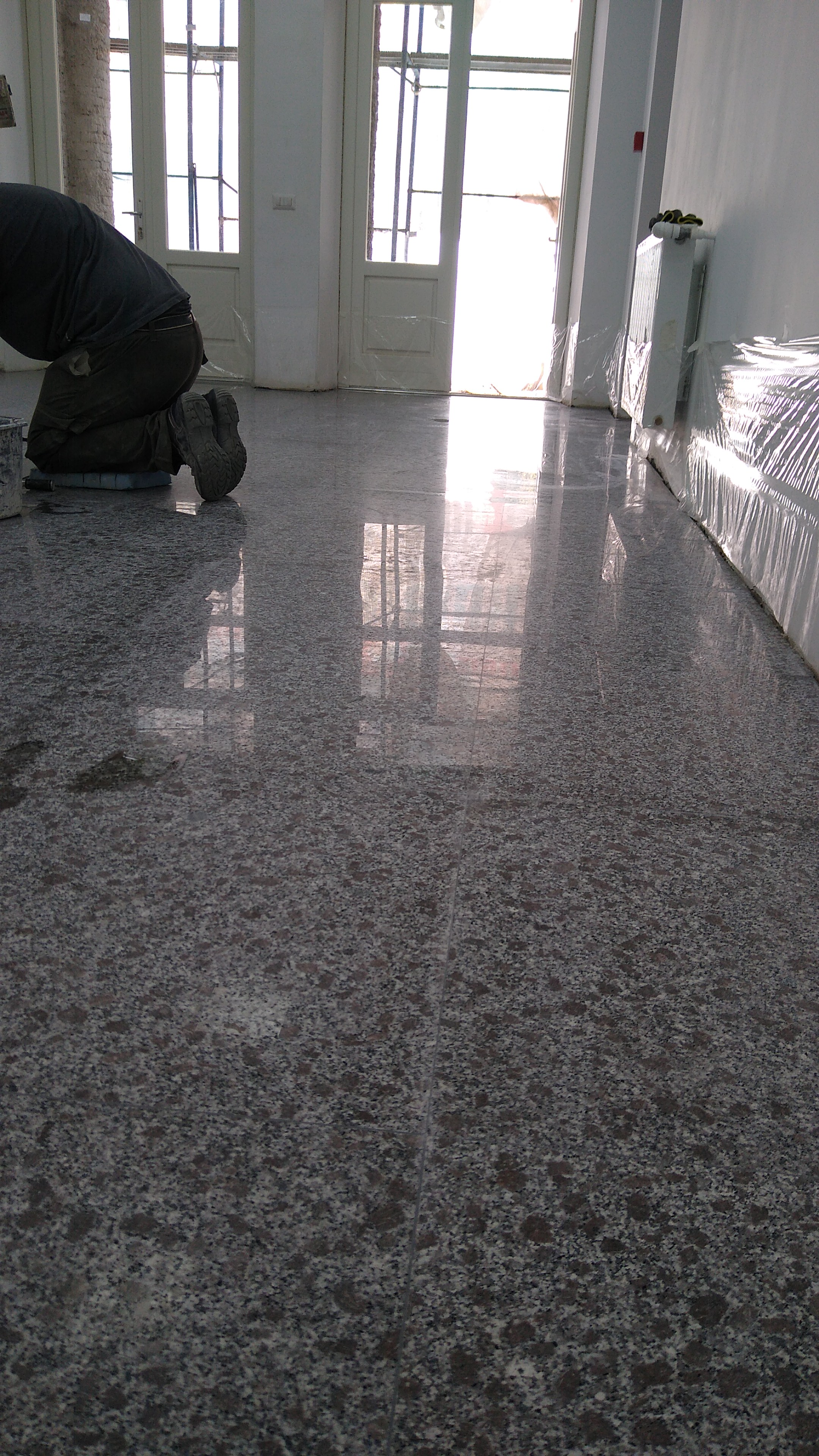 slefuire-granit-cluj-07